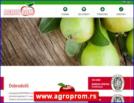 www.agroprom.rs
