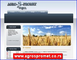 www.agrospromet.co.rs