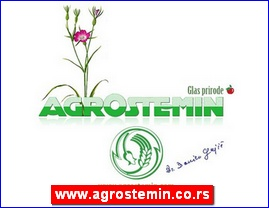 www.agrostemin.co.rs