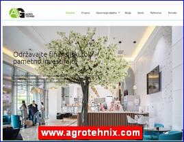 www.agrotehnix.com