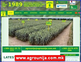 www.agrounija.com.mk
