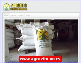 www.agrozito.co.rs