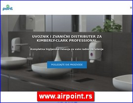 www.airpoint.rs
