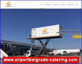 www.airportbelgrade-catering.com