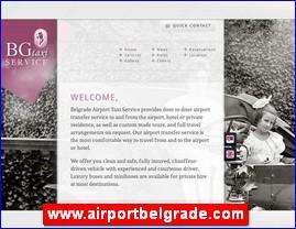 www.airportbelgrade.com