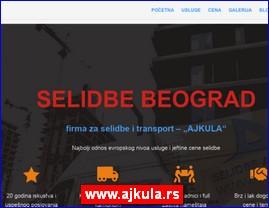 www.ajkula.rs