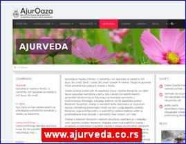 www.ajurveda.co.rs