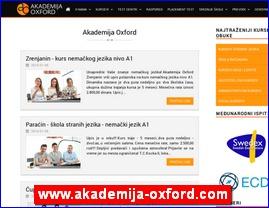 www.akademija-oxford.com