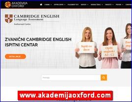 www.akademijaoxford.com