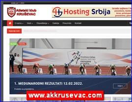 www.akkrusevac.com