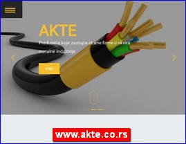 www.akte.co.rs