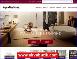 www.akvabutik.com