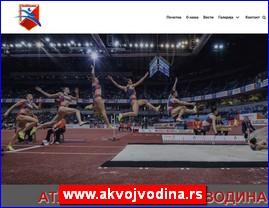 www.akvojvodina.rs