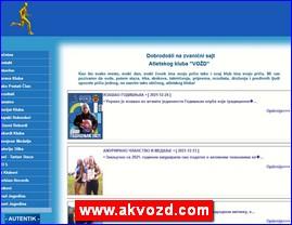 www.akvozd.com