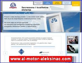 www.al-motor-aleksinac.com