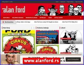 www.alanford.rs