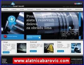 www.alatnicabarovic.com