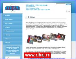 www.albaj.rs