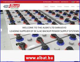 www.albat.ba