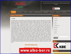 www.albo-bor.rs