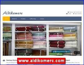 www.aldikomerc.com
