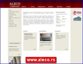 www.aleco.rs