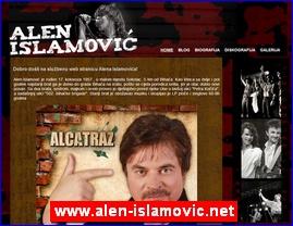 www.alen-islamovic.net