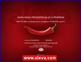 www.aleva.com