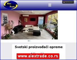 www.alextrade.co.rs