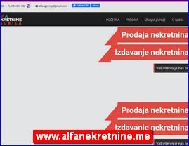 www.alfanekretnine.me