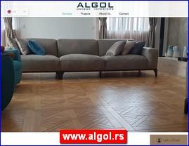 www.algol.rs