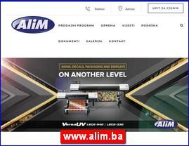 www.alim.ba
