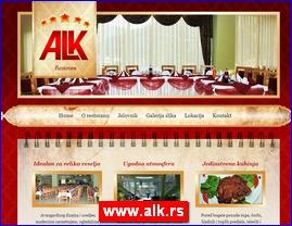 www.alk.rs