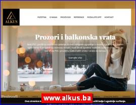 www.alkus.ba