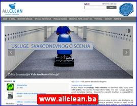 www.allclean.ba