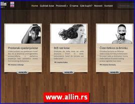 www.allin.rs