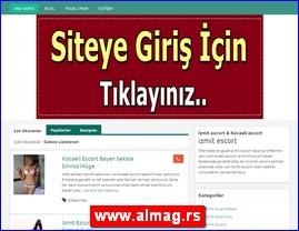 www.almag.rs