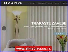 www.almaviva.co.rs