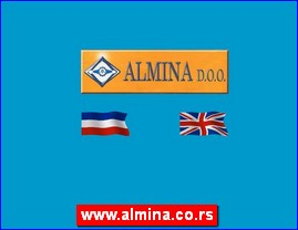 www.almina.co.rs
