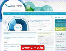 www.almp.hr