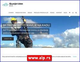 www.alp.rs