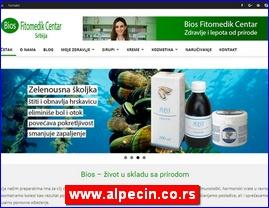 www.alpecin.co.rs