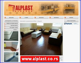 www.alplast.co.rs