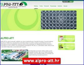 www.alpro-att.hr