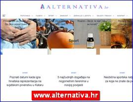 www.alternativa.hr