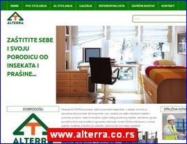 www.alterra.co.rs