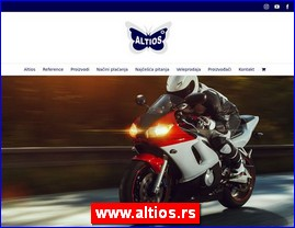 www.altios.rs