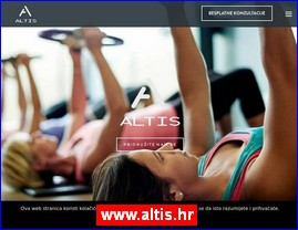 www.altis.hr