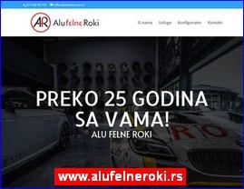 www.alufelneroki.rs