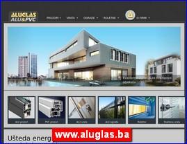 www.aluglas.ba